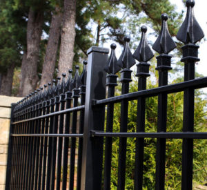 Steel-Fence1a