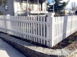 Wood-Fence3